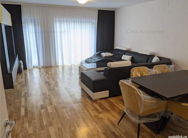 Braytim,VILA DE LUX,5 camere,300000 euro - imaginea 1