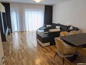 Casa de vânzare 5 camere, în Timişoara, zona Braytim