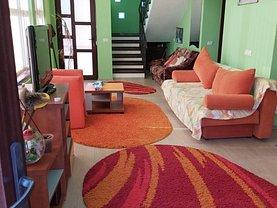 Casa de vânzare 5 camere, în Titu, zona Sud