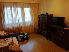 Apartament de închiriat 3 camere în Constanta, Casa de Cultura