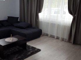 Apartament de închiriat 2 camere, în Mamaia-Sat, zona Exterior Nord