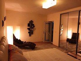 Casa de închiriat 6 camere, în Ovidiu, zona Exterior Sud