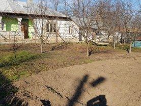 Casa de vânzare 3 camere, în Grădiştea