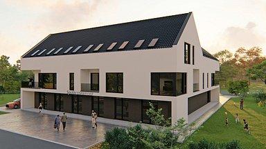 Apartament de vânzare 3 camere, în Brasov, zona Nord-Vest
