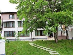 Garsonieră de închiriat, în Braşov, zona Braşovul Vechi