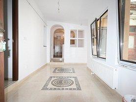 Apartament de vânzare 2 camere, în Bucuresti, zona Parcul Carol
