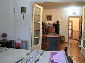 Casa 3 camere în Bucuresti, Eminescu