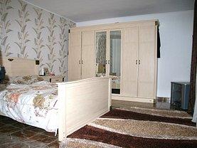 Casa de vânzare 5 camere, în Bucureşti, zona Aviaţiei