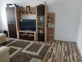 Apartament de vânzare 3 camere, în Bacau, zona Gara