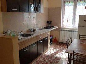 Apartament de vânzare 2 camere, în Bacău, zona Gară