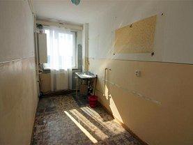 Apartament de vânzare 2 camere în Bacau, Gara