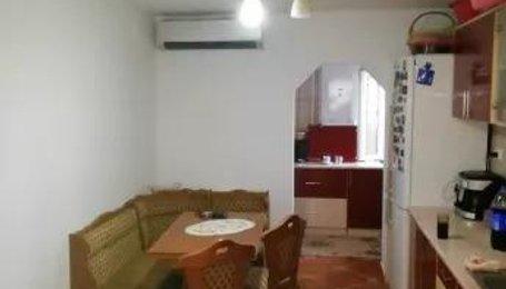 Apartamente Bacău, Orizont