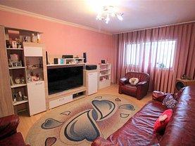 Apartament de vânzare 3 camere în Bacau, Orizont