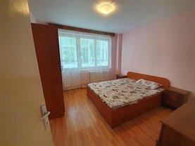 Apartament de vânzare 2 camere în Bacau, Central