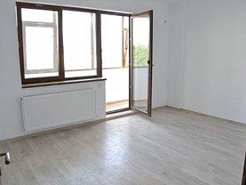Apartament de vânzare 2 camere, în Bucuresti, zona Sud