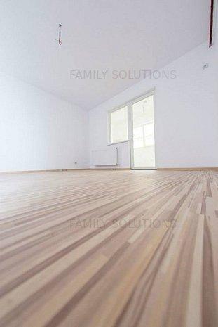 Apartament Gata de Mutare - imaginea 1