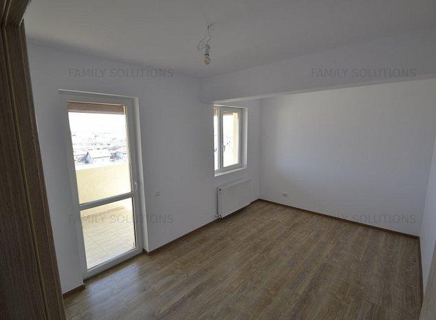 Apartament Soseaua Oltenitei-Acte gata-Mutare Rapida - imaginea 1