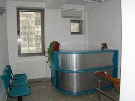 Casa de vânzare 14 camere, în Bucuresti, zona Aparatorii Patriei