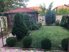 Casa de vânzare 7 camere, în Popesti-Leordeni, zona Sud