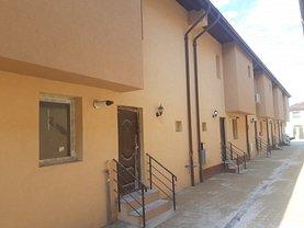 Casa de vânzare 3 camere, în Popeşti-Leordeni, zona Sud