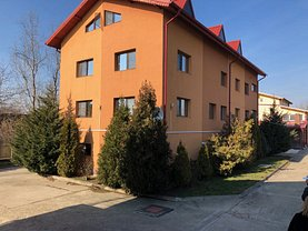 Casa de vânzare 29 camere, în Popeşti-Leordeni, zona Sud