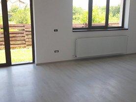 Casa de vânzare 4 camere, în Popeşti-Leordeni, zona Sud
