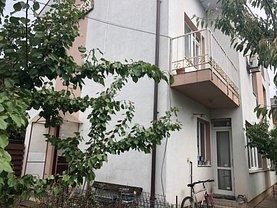 Casa de vânzare 8 camere, în Popeşti-Leordeni, zona Sud