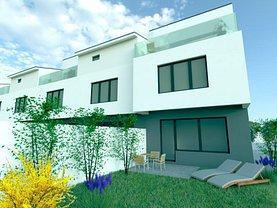 Casa de vânzare 4 camere, în Bucureşti, zona Metalurgiei