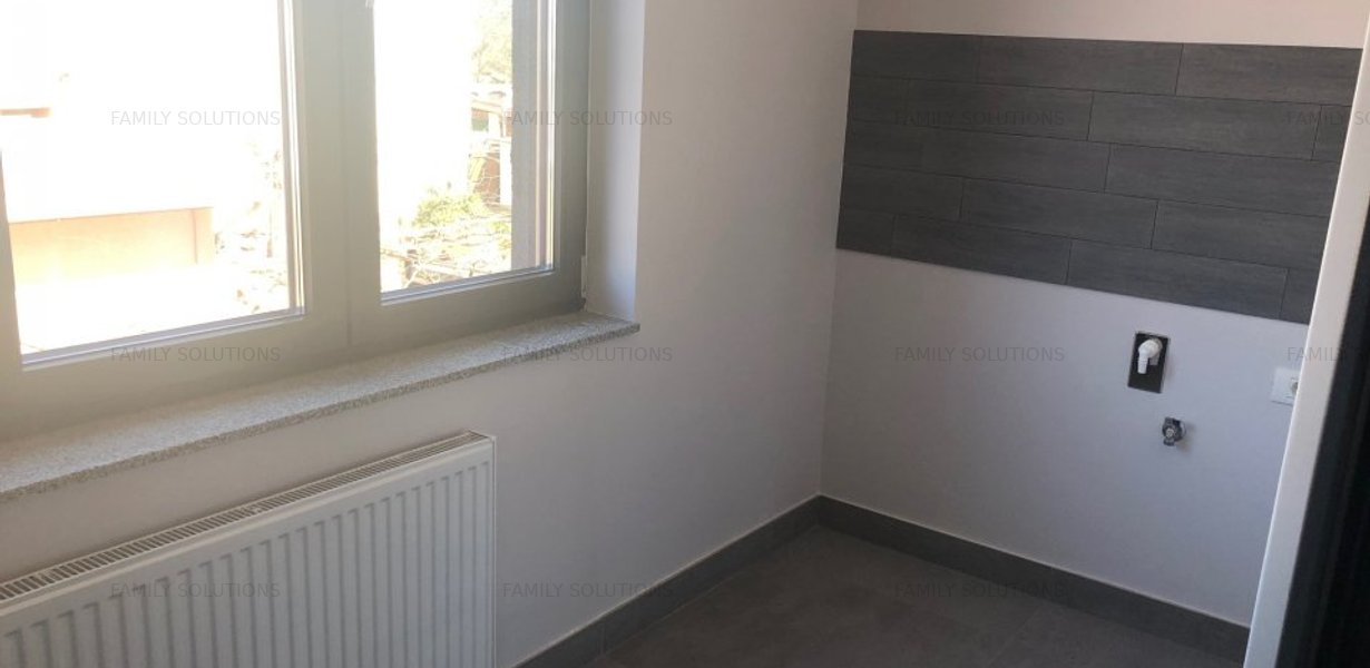 Casa individuala lux Aparatori 4 cam.Util 145mp.Teren 185mp - imaginea 10