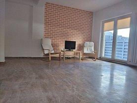Casa de închiriat 4 camere, în Popeşti-Leordeni, zona Sud