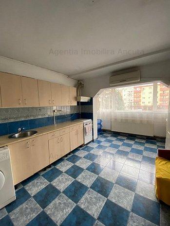 187439-Inchiriere Apartament 2 Camere, Marasti, Cluj-Napoca - imaginea 1