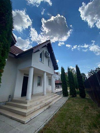 181421-Inchiriere casa, Zorilor, Zona Sigma Center,Cluj-Napoca - imaginea 1