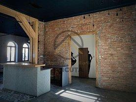 Casa de închiriat o cameră, în Cluj-Napoca, zona Central