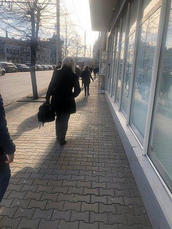 180126-Inchiriere spatiu comercial, Cluj-Napoca - imaginea 1