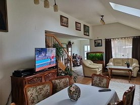 Casa de vânzare 4 camere, în Marghita, zona Central