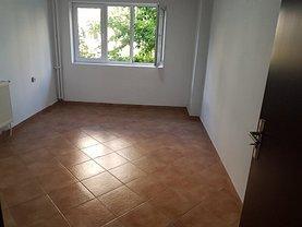 Apartament de vânzare sau de închiriat 2 camere, în Bacau, zona Ultracentral