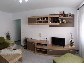 Apartament de vânzare 2 camere, în Bacău, zona Energiei