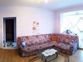 Apartament de vânzare 3 camere, în Bacău, zona Gară
