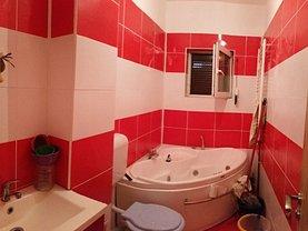 Apartament de vânzare 2 camere, în Bacau, zona Zimbru