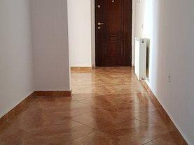 Apartament de închiriat 2 camere, în Bacau, zona Mioritei
