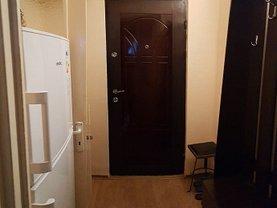 Apartament de vânzare 2 camere în Bacau, Alecu Russo