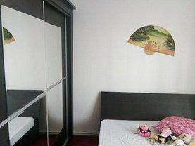 Apartament de închiriat 2 camere în Bacau, Cornisa