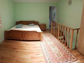 Apartament de închiriat 2 camere, în Bacau, zona Nord