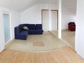Apartament de vânzare 4 camere, în Bacau, zona Mioritei