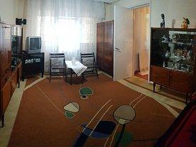 Apartament de închiriat 2 camere, în Bacau, zona Narcisa