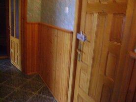 Apartament de închiriat 2 camere, în Bacau, zona Energiei