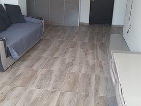 Apartament de închiriat 3 camere, în Bacău, zona Nord