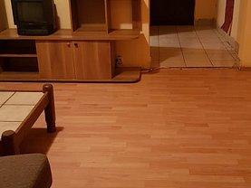 Apartament de închiriat 2 camere, în Bacău, zona Narcisa