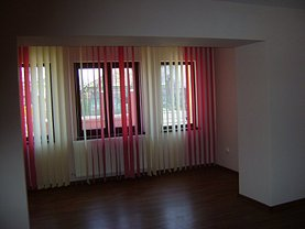 Casa de închiriat 2 camere, în Bacau, zona Mioritei