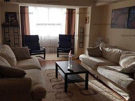Apartament de vânzare 3 camere, în Bucuresti, zona 1 Mai